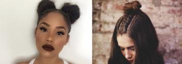 hairstyles, coachella, coachella2016, music festivals