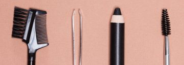 Brow 911: All About Microblading   My Fashion Cents