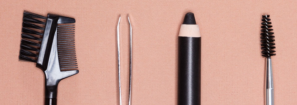 Brow 911: All About Microblading | My Fashion Cents
