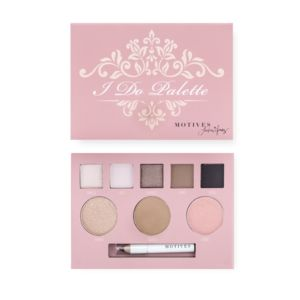 includes-five-eye-shadow-one-blush-one-bronzer-one-highlighter-and-one-mini-eye-pencil_motives