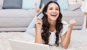 Smart Shopping: New Bundles on SHOP.COM | Loren's World