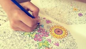 7 Hobbies That Provide Major Stress Relief   Loren's World