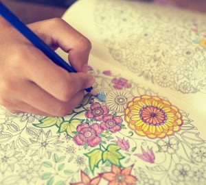 7 Hobbies That Provide Major Stress Relief | Loren's World