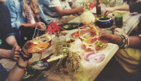 Picnic-Perfect Snacks & Drinks | Loren's World