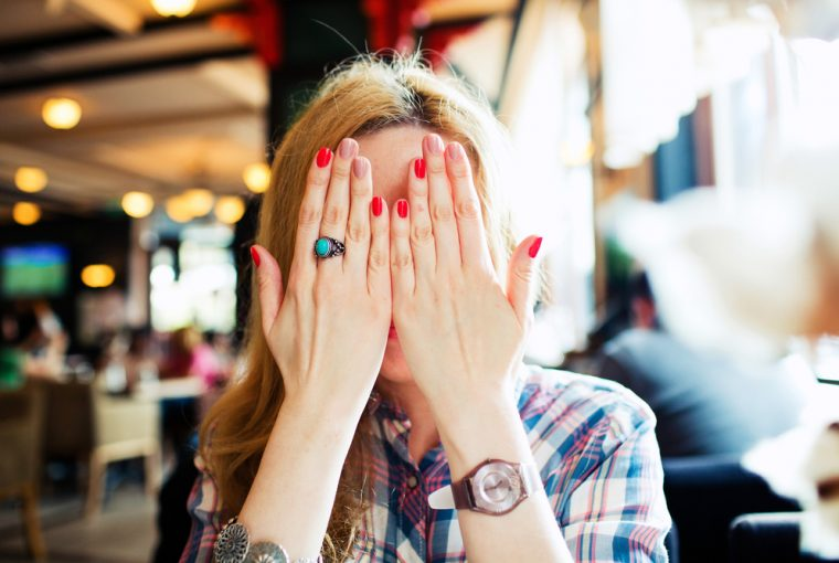 Emotional IQ: What is It and How Does it Work? | Loren's World