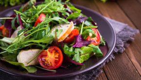processed foods, healthy, clean eating