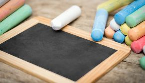 clean slate, chalkboard, erase, lifestyle, life and work