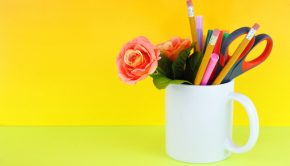 administrative assistant day, administrative professionals day