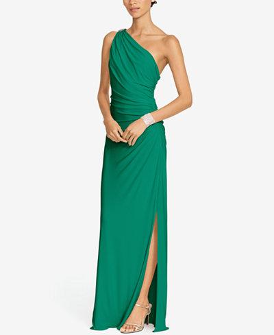 96e3cbfc739 Wedding Season 2016  Dresses to Wear as a Guest - Loren s World