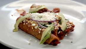 Top Chef's Top 5 Recipes for Cinco de Mayo | Loren's World