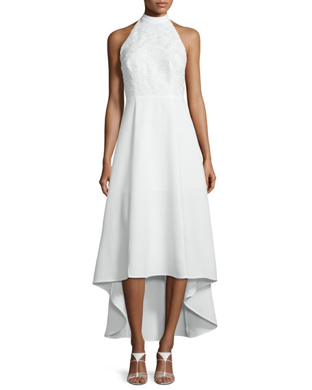 Wedding Season 2016 Dresses To Wear As A Guest My Neiman Marcus For