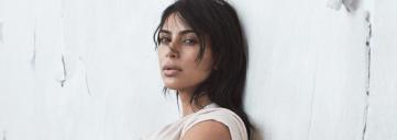 Kim Kardashian, kim k, kim k west, kim kardashian west, yeezy, kanye west, vogue, vogue australia