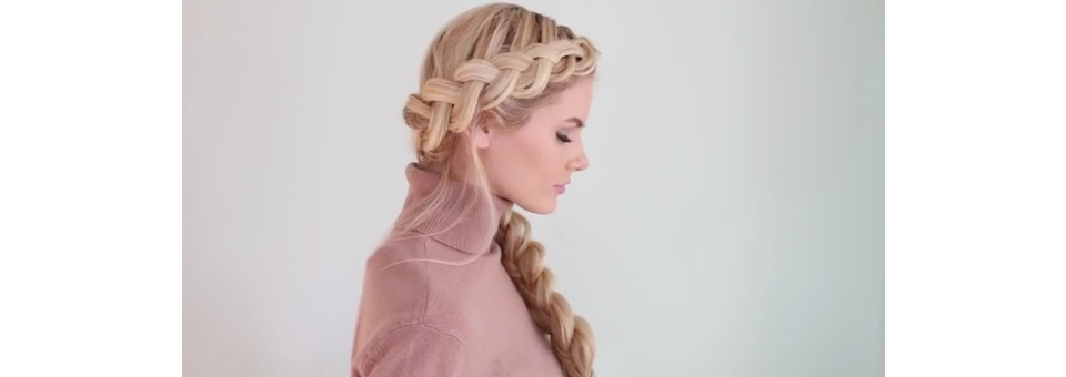 braids, summer, spring, braids, fishtail braid, katniss braod, dutch braid, crown braid, boxer braid