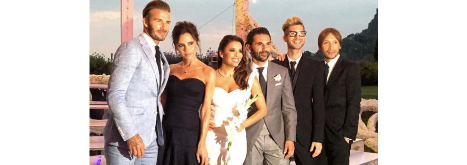 eva longoria, pepe baston, eva longoria baston, wedding, marriage, mexico, fashion, instagram, baston wedding, pepe & eva