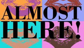 Coming Soon: Motives Mavens Liquid Mattes | SWATCHED by Aurora on Loren's World