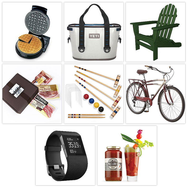 SHOP.COM Father's Day Gifts