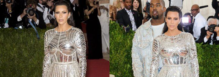 Revealed: The Secret to Kim Kardashian's Glow   My Fashion Cents