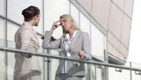 Tips for Dealing with a Challenging Coworker | Loren's World
