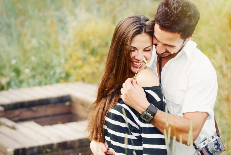 9 Ways to Put the Spark Back in Your Long-Term Relationship | Loren's World
