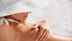 6 Foods That Can Save Your Skin from Sun Damage | Loren's World