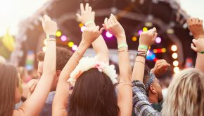 5 Can't-Miss Summer Festivals | Loren's World