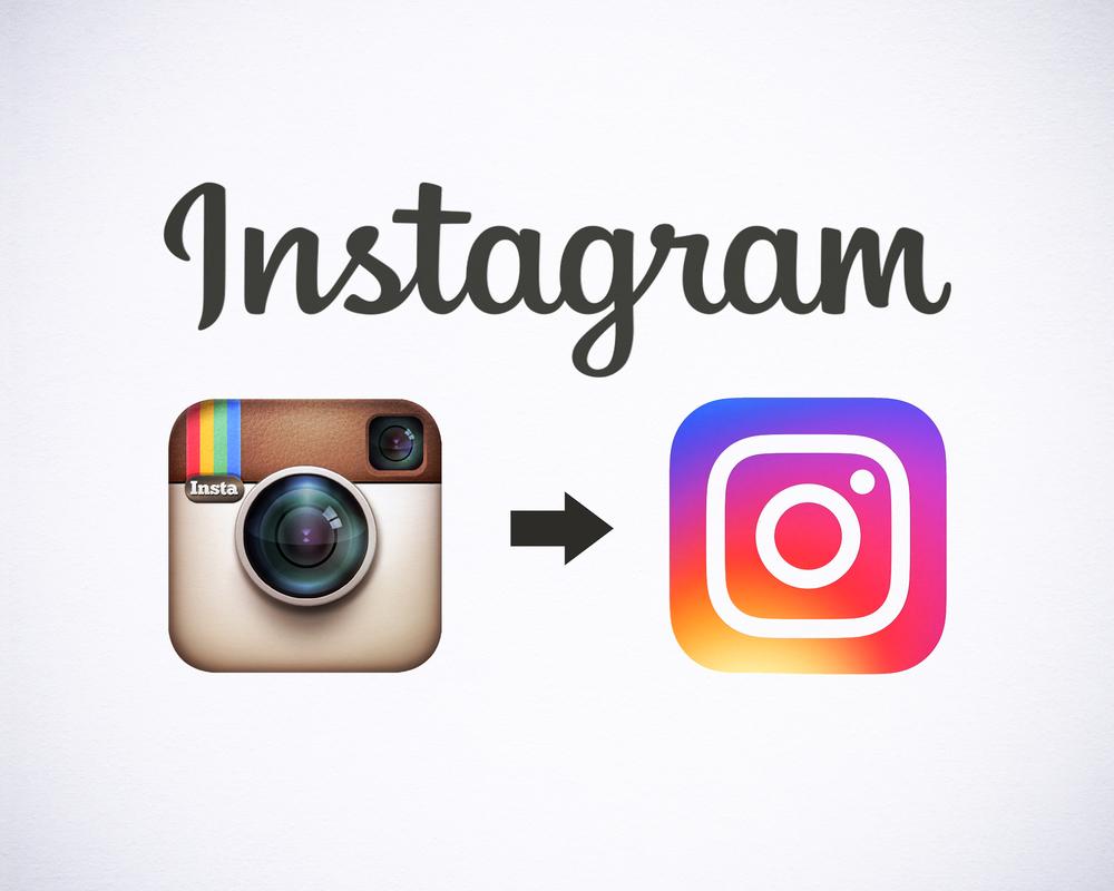 Можно ли менять местами фото в инстаграме размеру