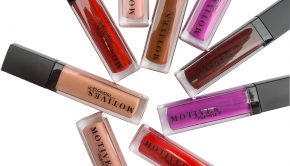 Trending: Matte Lips | Loren's World