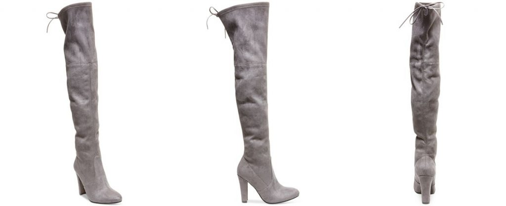 thigh high boots macys 28 images vince camuto farren