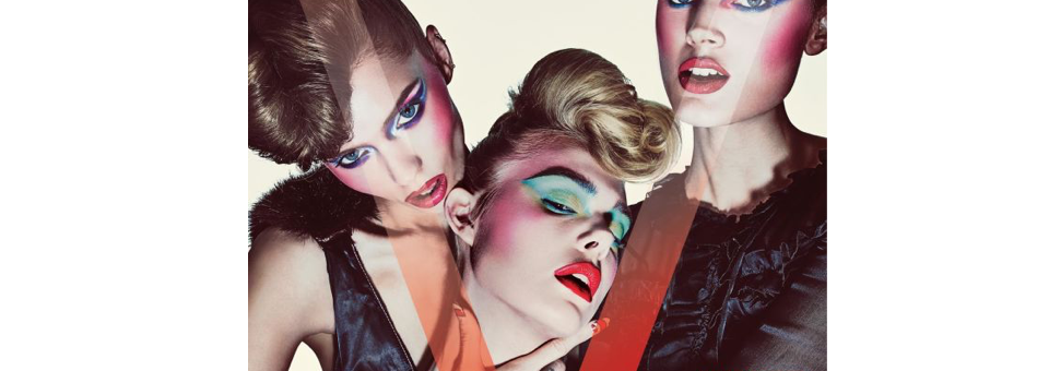 v magazine, elle fanning, neon demon, fashion, fashion movie,