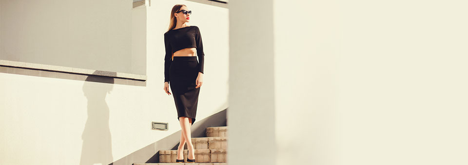 The Best Skirts for Your Body Type | My Fashion Cents