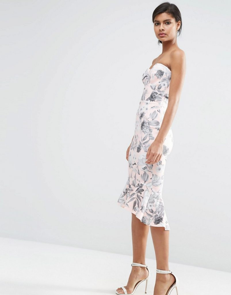 5 asos dresses to wear this summer my fashion centsmy fashion cents asos asos dresses petite tall curve maternity summer summer ombrellifo Choice Image