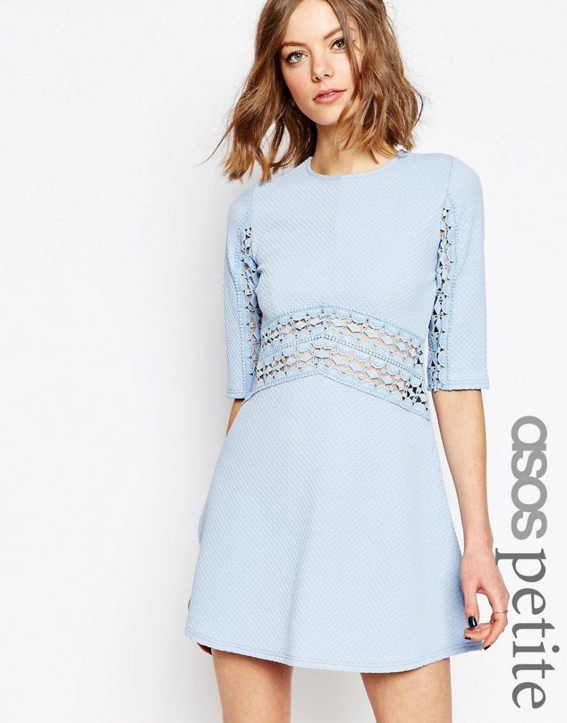 5 Asos Dresses To Wear This Summer Loren S World