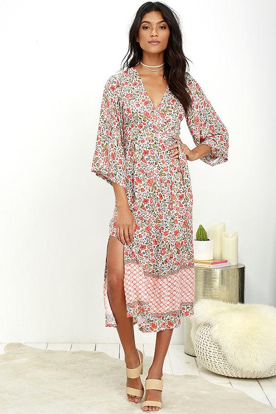 e4b33f777d5 Shop Smart  Chic   Affordable Wedding Guest Attire - Loren s World