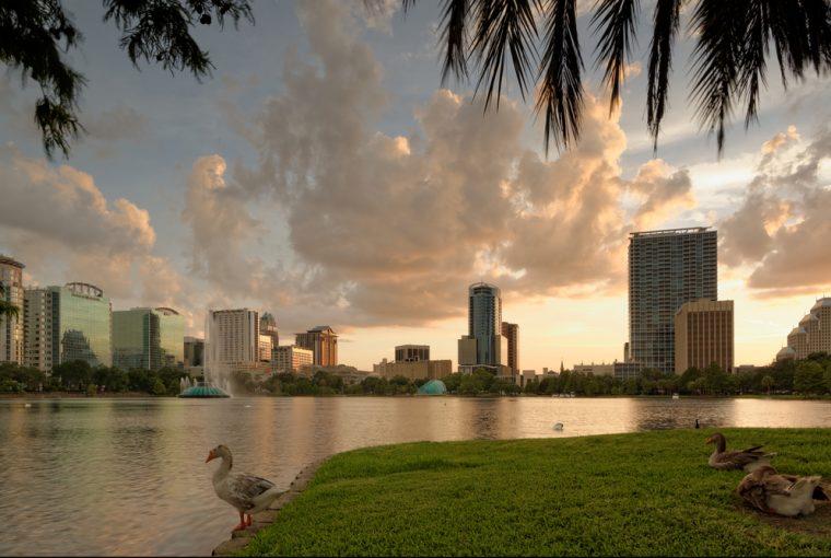 Orlando: Dealing with Unimaginable Tragedy | Loren's World