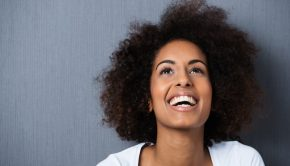 happiness, happiness habit, make happiness a habit with these rituals, rituals, happy woman
