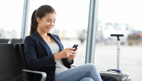 3 Apps That Make Traveling a Breeze | Loren's World