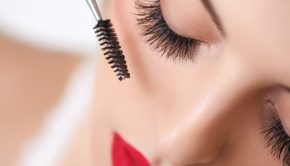 Beaut Blunders: How to Fix Your Mascara Mess | Loren's World
