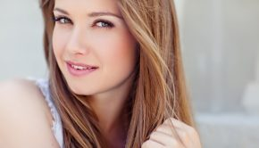 Expert Advice: 8 Surefire Ways to Feel More Attractive | Loren's World