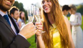 Shop Smart: Chic & Affordable Wedding Guest Attire | Loren's World