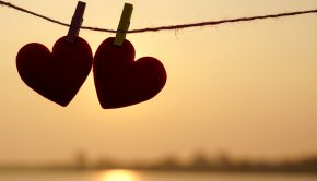 Relationship Talk: Creating Long-Lasting Love | Loren's World