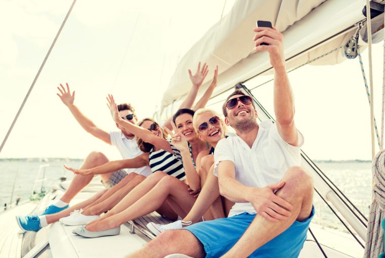 The Best Apps to Help Plan Your Summer Vacation | Loren's World