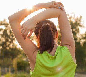 make habits stick, habits, habit, exercise, work, life & work