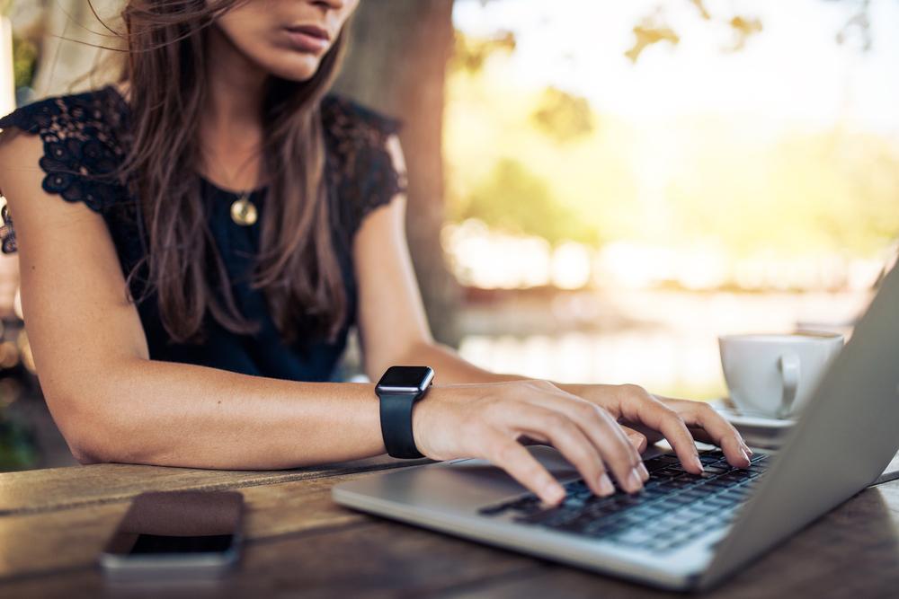 3 Top Paying Online Jobs | Loren's World