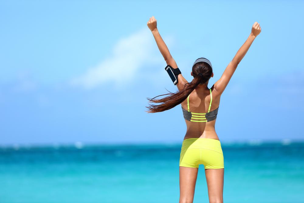 Expert Advice: 7 Secrets to Successful Weight Loss | Loren's World
