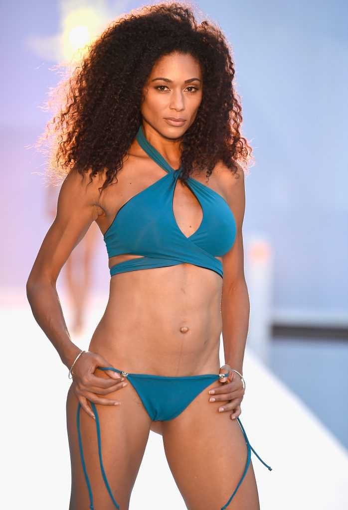 miami swim week, miami swim, miami, swim week, swimwear, swimwear trends, swimsuit trends, swimsuits