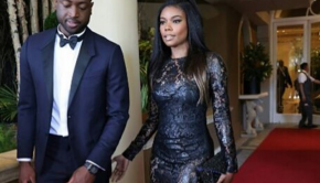 Get the Look: Gabrielle Union at the 2016 ESPY Awards | Loren's World