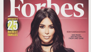 Kim Kardashian Forbes Screen Shot 2016-07-14 at 9.18.20 AM