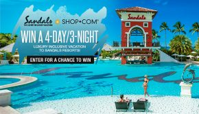 ShopCom-Sweepstakes-Resort-690x400