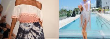 miami swim week, miami swim, trends, resort wear trends, trends