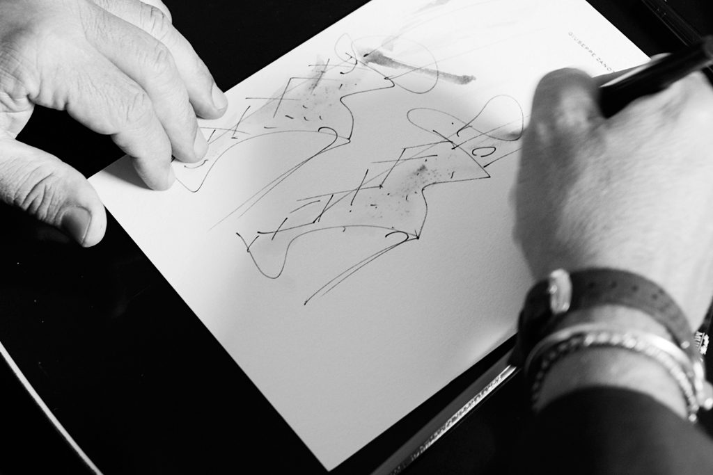 jlo, jennifer lopez, Giuseppe Zanotti, shoe collaboration, collaboration, jlo shoes